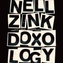 Doxology Audiobook