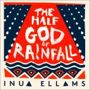 The Half-God of Rainfall Audiobook