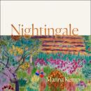 Nightingale Audiobook