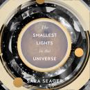 The Smallest Lights In The Universe Audiobook