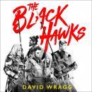 The Black Hawks Audiobook