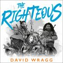 The Righteous Audiobook