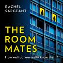 The Roommates Audiobook