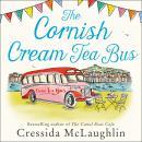 The Cornish Cream Tea Bus Audiobook