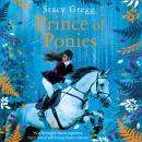Prince of Ponies Audiobook