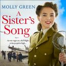 A Sister's Song Audiobook