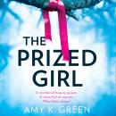 The Prized Girl Audiobook
