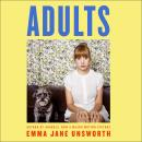 Adults Audiobook