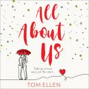 All About Us Audiobook