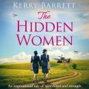 The Hidden Women Audiobook