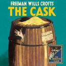 The Cask Audiobook