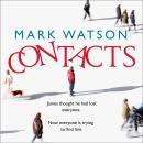 Contacts Audiobook