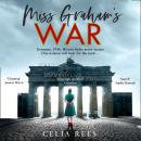 Miss Graham's Cold War Cookbook Audiobook