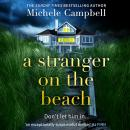 A Stranger on the Beach Audiobook