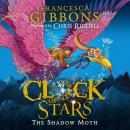 A Clock of Stars: The Shadow Moth Audiobook