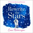 Rewrite the Stars Audiobook