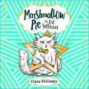 Marshmallow Pie The Cat Superstar Audiobook