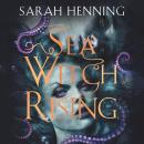 Sea Witch Rising Audiobook