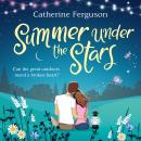 Summer under the Stars Audiobook