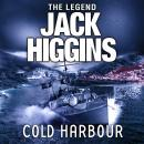 Cold Harbour Audiobook
