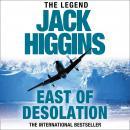 East of Desolation Audiobook