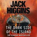 The Dark Side of the Island Audiobook