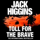 Toll for the Brave Audiobook