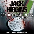 Cry of the Hunter Audiobook