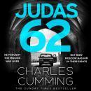 Judas 62 Audiobook