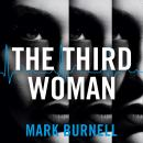 The Third Woman Audiobook