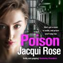 Poison Audiobook