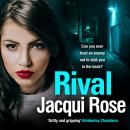 Rival Audiobook