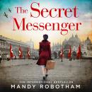 The Secret Messenger Audiobook