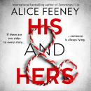 His and Hers Audiobook
