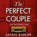 Perfect Couple, Jackie Kabler