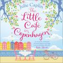 The Little Café in Copenhagen Audiobook