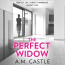 The Perfect Widow Audiobook