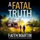 A Fatal Truth Audiobook