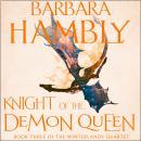 Knight of the Demon Queen Audiobook