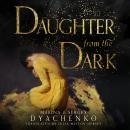 Daughter from the Dark Audiobook