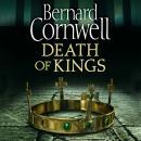 Death of Kings Audiobook