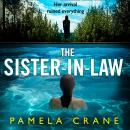 The Sister-in-Law Audiobook