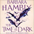The Time of the Dark Audiobook
