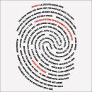 Howdunit: A Masterclass in Crime Writing by Members of the Detection Club Audiobook