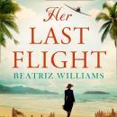 Her Last Flight Audiobook