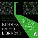 Bodies from the Library 3 Audiobook