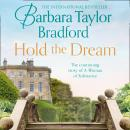 Hold the Dream Audiobook