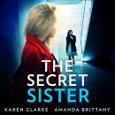 The Secret Sister Audiobook