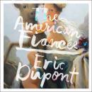 The American Fiancée Audiobook