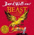 The Beast of Buckingham Palace Audiobook